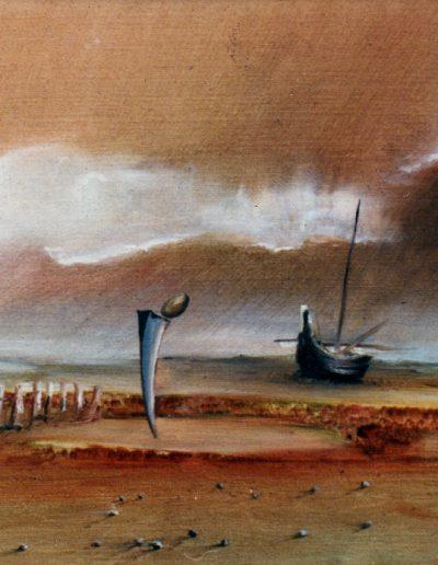 arte-caio-santos-surrealismo-11-1983