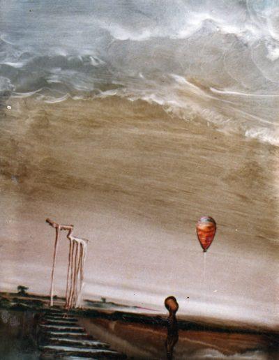 arte-caio-santos-surrealismo-23-1987