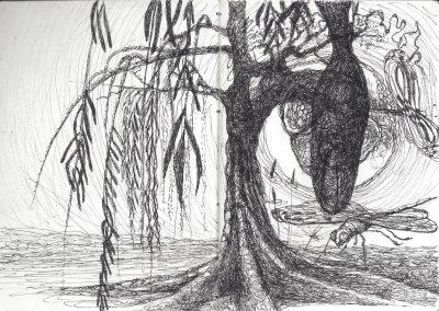 caiosantos-cassia-seggete-21